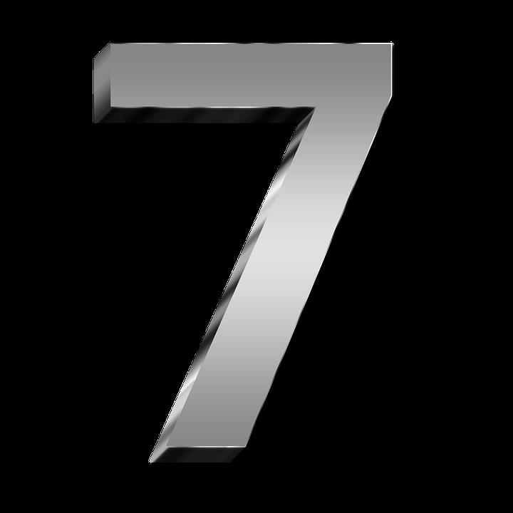 7 LÉPÉS A SIKERES NYELVTANULÁSHOZ